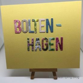 boltenhagen (1)
